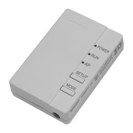 Domotica wireless integrata kit sistemi impianti for Condizionatori leroy merlin