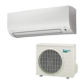 Amazing Climatizzatore Fisso Inverter Monosplit Daikin KV ATX25KV/ARX25K 2.5 KW