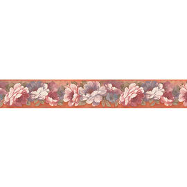 Bordi adesivi per pareti prezzi e offerte per bordi for Brico adesivi pareti