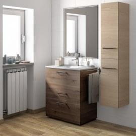 Taglio Top Bagno Leroy Merlin Design Per La Casa E Idee