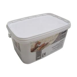 Stucco per fughe bianco 7 kg