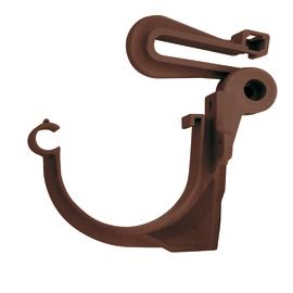 Cicogna in plastica Ø 12,5 cm