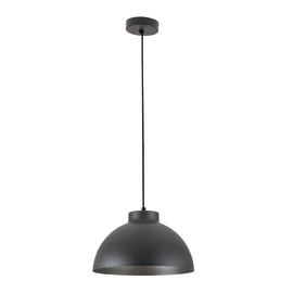 Lampadari e lampade a sospensione: prezzi e offerte on line