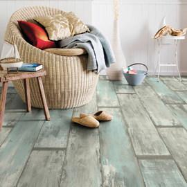 Pavimenti laminati prezzi e offerte online leroy merlin 3 for Pavimenti linoleum ikea