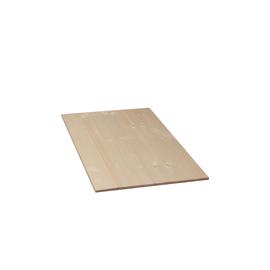 Tavola lamellare abete 14 x 300 x 1000 mm