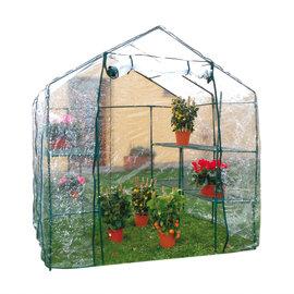 Serre vendita online serre da giardino agricole per orto for Orto mio vendita online