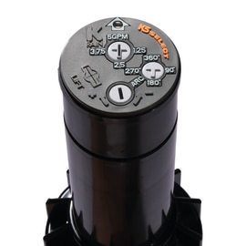 Irrigatore da interrare dinamico Rain K5 select