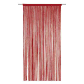 Tende da esterno per porte in legno plastica poliestere for Ganci tende leroy merlin