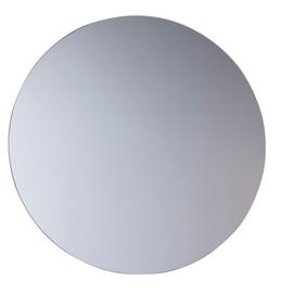 Specchio bagno con luce LED o senza luce: prezzi e offerte online