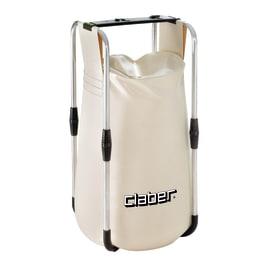 Kit microirrigazione Aqua Magic Tank Claber