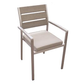 Sedie e poltrone prezzi e offerte online | Leroy Merlin 5