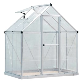 Serre vendita online serre da giardino agricole per orto for Tovaglie plastificate leroy merlin