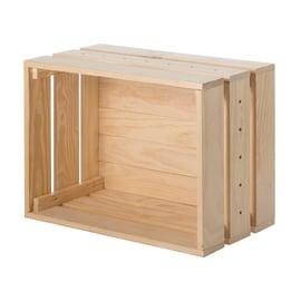 Cassettiera Home Box L 51,2 x P 28 x H 38,4 cm