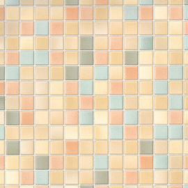 Pellicole adesive prezzi e offerte online leroy merlin 4 - Pellicola oscurante vetri casa leroy merlin ...