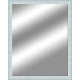 Specchi arredo prezzi e offerte online   Leroy Merlin 2