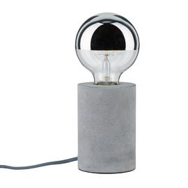 Lampade da tavolo e abat-jour: moderne e classiche   Leroy Merlin