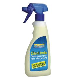 Zanzariere prezzi zanzariere magnetiche plissettate for Spray sanificante per condizionatori leroy merlin