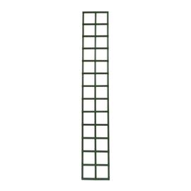 Grigliato Quadro Berty 32 x 197 cm