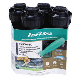 Irrigatore da interrare statico Rain Bird Pack 5004