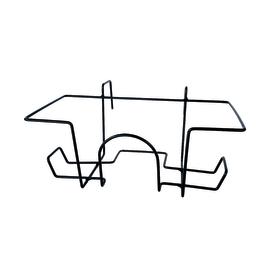 Portabalconiera Bea fissa L 62 cm