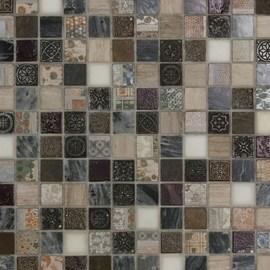 Piastrelle mosaico: prezzi e offerte per mosaico bagno e cucina