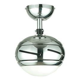 Ventilatori da soffitto prezzi e offerte online leroy merlin for Leroy merlin ventilatori da soffitto