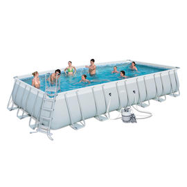 Piscina Power Bestway 732 x 366 cm