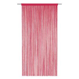Tende Per Porta Finestra Da Esterno.Tende A Fili Ikea Idea Immagine Home