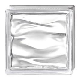 Vetrocemento vetromattoni tegole in vetro prezzi e offerte for Tegole in plastica leroy merlin