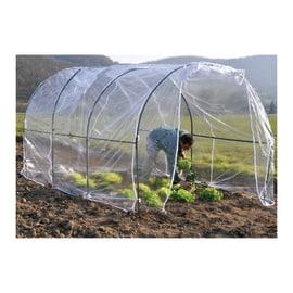 serre vendita online serre da giardino agricole per orto. Black Bedroom Furniture Sets. Home Design Ideas