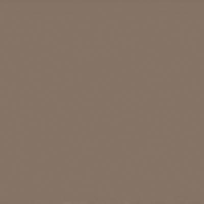 Smalto Rinnova Tutto Syntilor Cioccolato opaco 1 L
