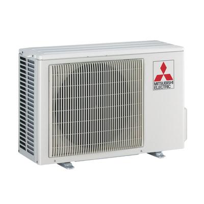 Climatizzatore fisso inverter monosplit Mitsubishi Smart MSZ-HJ50VA 5 kW