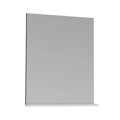Specchio Opale 60 x 76 cm