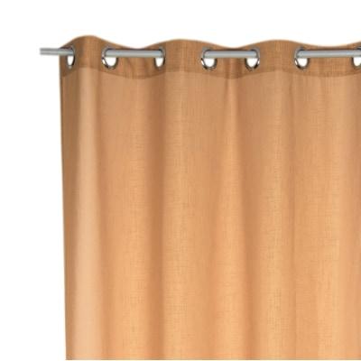 Tenda Toffy arancione 140 x 280 cm