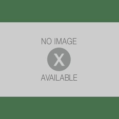 Tenda Flavina Inspire rosso 140 x 280 cm