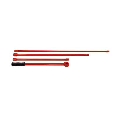 Chiave per leve radiatori rothenberger prezzi e offerte online leroy merlin - Squadra per piastrellisti ...
