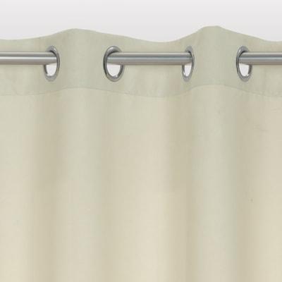 Tenda Newmanchester avorio 140 x 280 cm