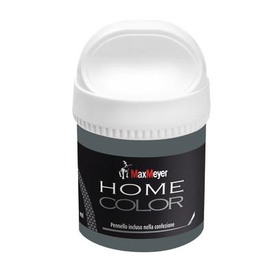 Tester idropittura murale Home Color smoke Max Meyer