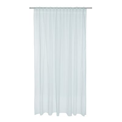 Tenda Polyone bianco 300 x 280 cm
