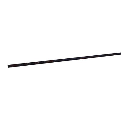 Tondino nervato diametro 10 mm, L 2 m