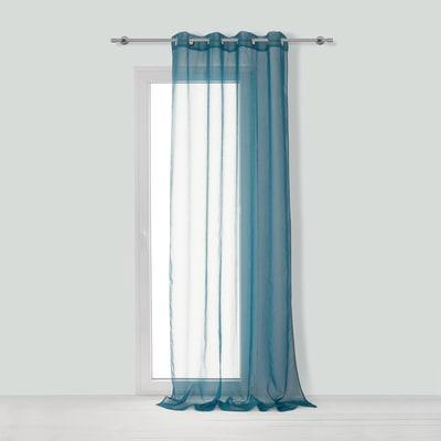 Tenda Nuage blu 140 x 280 cm