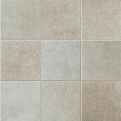 Piastrella Cement 10 x 10 cm beige