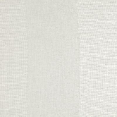 Tenda Vera Inspire bianco 140 x 280 cm