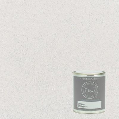 Finitura Fleur Angel trasparente glitter 750 ml