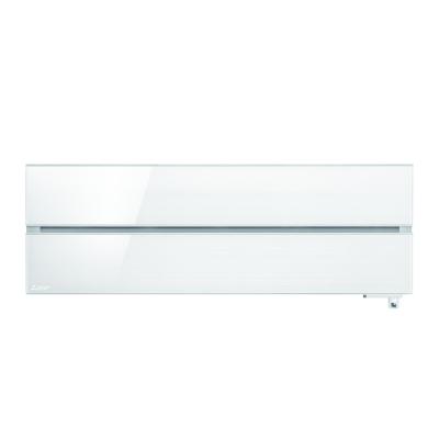 Climatizzatore fisso inverter monosplit Mitsubishi MSZ-LN50VGV Wi-Fi 5 kW bianco