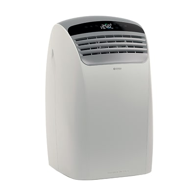 Climatizzatore portatile Olimpia Splendid Dolceclima Silent 12 2.8 kW