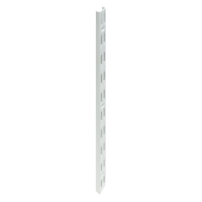 Cremagliera Element System bianco L 1,6 x P 1,2 x H 50 cm