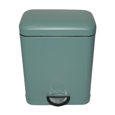 Pattumiera Smart verde 5 L