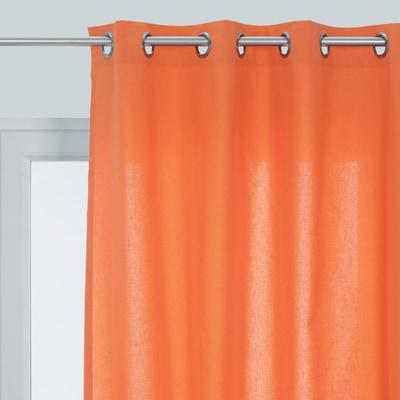 Tenda Sunny Inspire arancione 140 x 280 cm