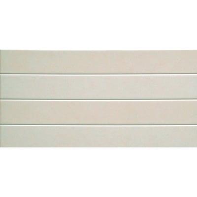 Piastrella High Line 20 x 40 cm beige